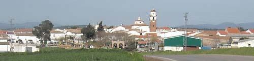 Foto de Los Blázquez