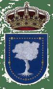 Escudo de Los Blázquez